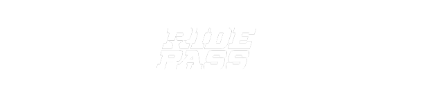 Days Of 47 Rodeo Ridepass Pro