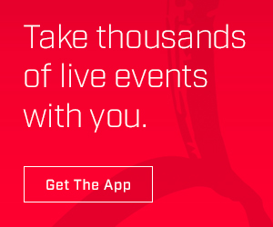 Checkout our Mobile App