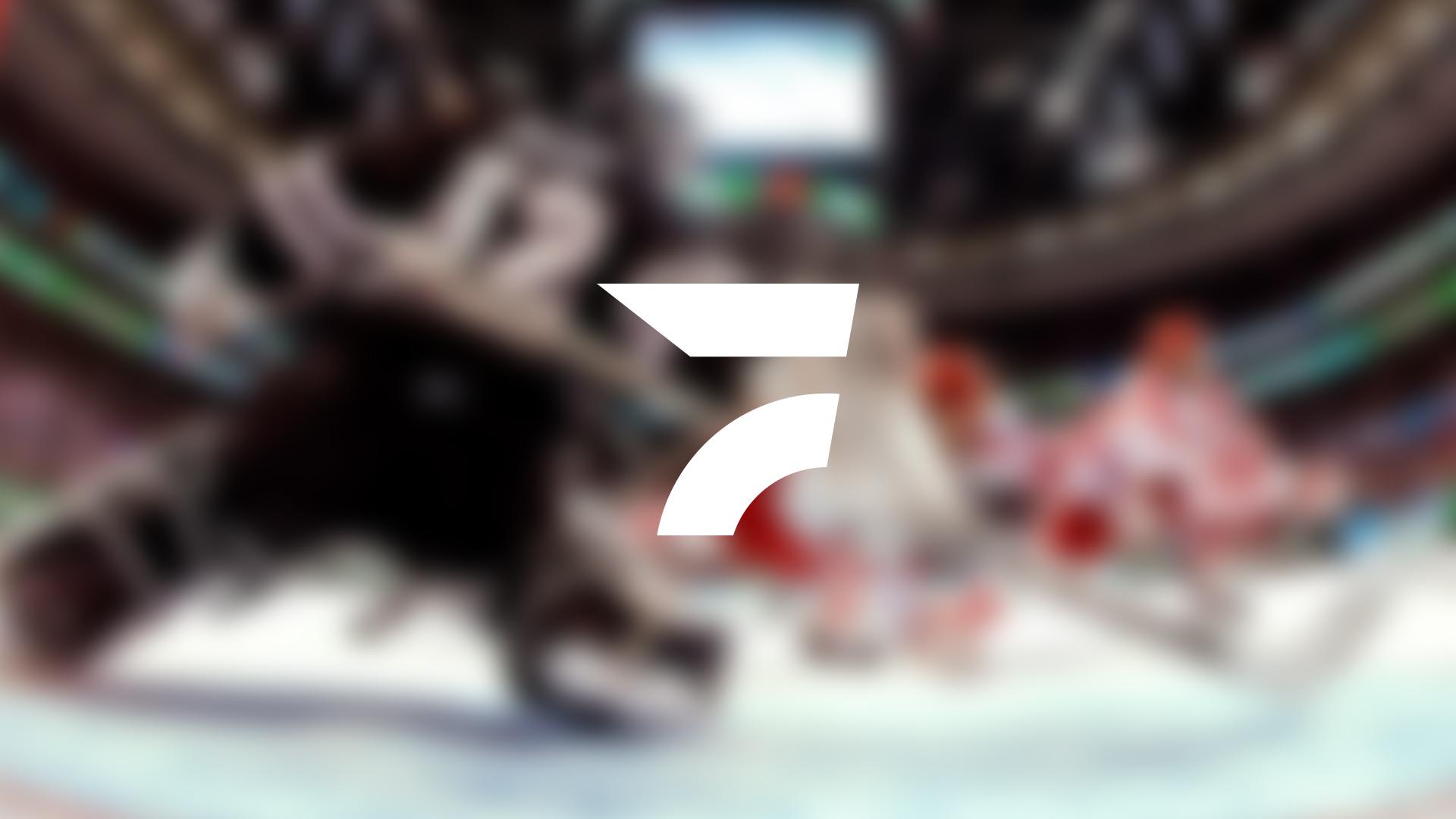 Hockey News | Hockey Games & Videos - Join FloHockey.tv - FloHockey
